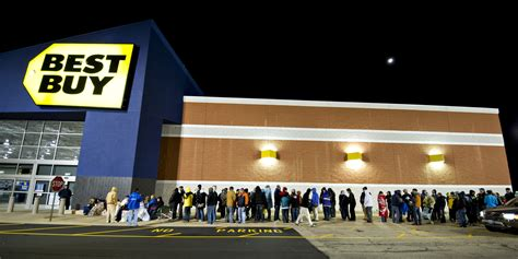 what is best stores on black friday get christmas decrerctions best buy canada black friday sale times information canadian freebies coupons deals