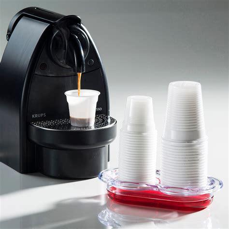 porta bicchieri porta bicchieri acqua e caff 232 happy drink da tavola per
