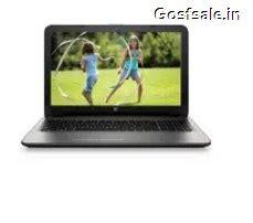 amazon laptop deals : best deals on laptops – gosf 2018 sale
