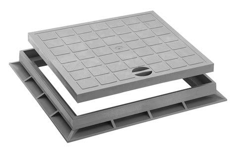 Hauseingangstür Aluminium Preis by Schachtabdeckung Aluminium Preis Metallteile Verbinden