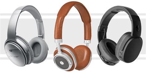 best ear headphones 18 best wireless headphones for 2017 top bluetooth