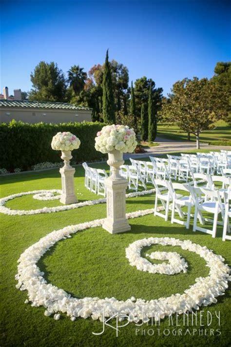 outdoor wedding ceremony www pixshark images outdoor wedding ceremony www pixshark images