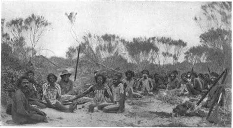 gubbi gubbi people of south east queensland australia native tribes of south east australia chapter 7