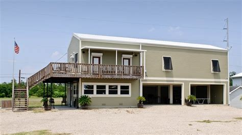 Vacation Homes New Orleans by Louisiana Cabin Rentals Cabin Rentals Louisiana Cabin