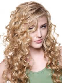 curls hair 25 sles curly hair doesn t make you grow older