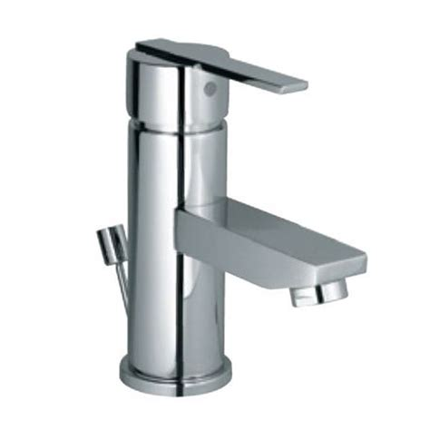 jaquar bathroom fittings ahmedabad jaquar fon 40051b single lever fittings faucets price