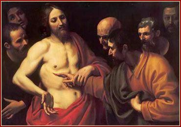 imagenes de espiritualidad catolica espiritualidad tradici 243 n cat 243 lica
