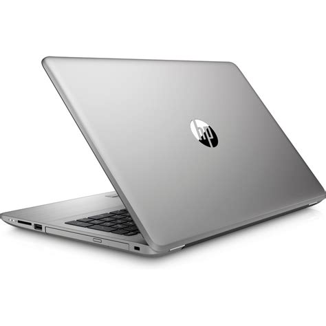 Hp 240 G6 I5 Notebook Pc 2df47pa hp notebook 250 g6 intel i5 7200u 8gb 1tb r520 15 6 quot