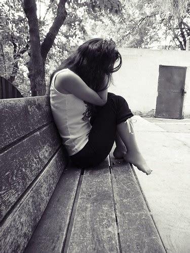 benching alone have you ever been in love 171 randomaveragegirl