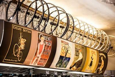 zum goldenen lenker fahrradladen und werkstatt in berlin - Len Reparatur Berlin