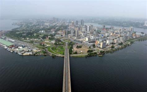 cote divoir itu regional economic and financial forum of