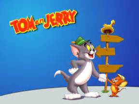 Tag tom and jerry wallpapers images photos pictures and