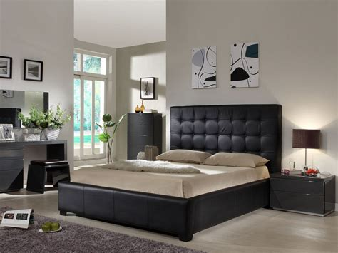 Beautiful Bedroom Sets by Beautiful Master Bedroom Sets Interiordecodir