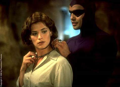 Friends And Diana Palmer the phantom