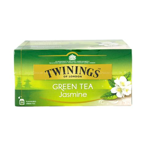 Twinings Green Tea Collection jaya grocer twinings of green tea fresh groceries delivered to you order