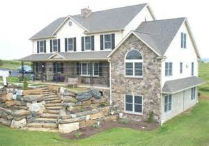 Do you want to showcase your pinnacle stone project click here to