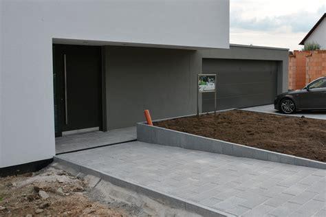 garage pflastern wundersch 246 nen garage pflastern haus design ideen