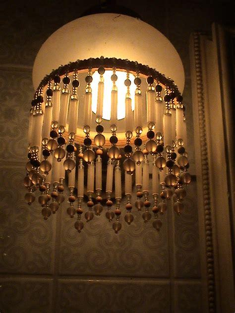 les appliques les appliques photo 2 5 de chaque cot 233 du miroir de la salle de bain