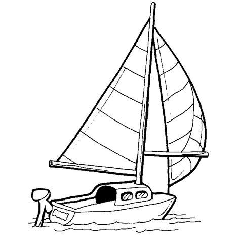 dessin bateau imprimer gratuit coloriage bateau a imprimer gratuit