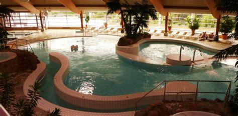 bad salzdetfurth schwimmbad badeparadies eiswiese g 246 ttingen erlebnisbad mit solebad