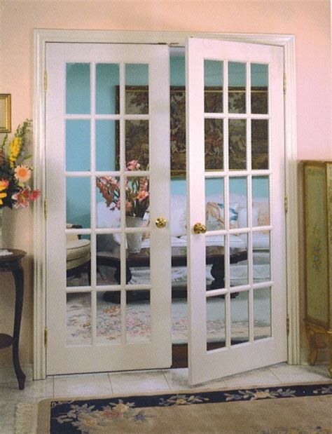 bedroom french doors interior interior french doors 1 home interior design ideas