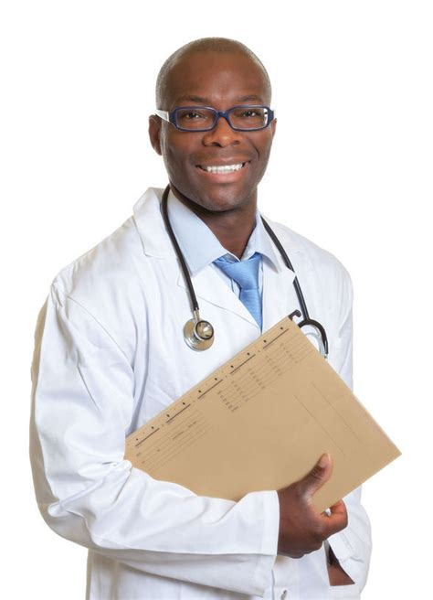 dr black africa black care cheerful clinic doc