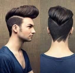 latest hair style 2016