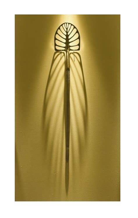 lights that cast patterns 118 best images about plasma cam on pinterest art