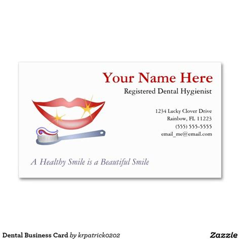 dentist business cards free templates 71 best images about dental dentist office business card