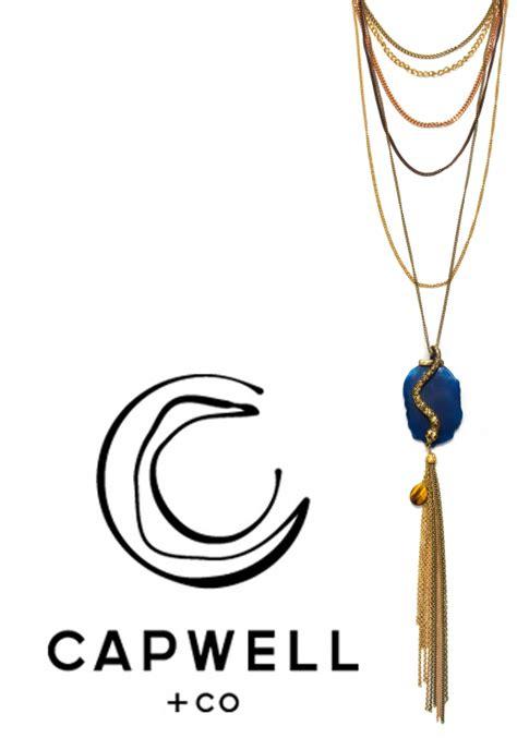 Giveaway Winner Handmade Earrings From Asters In August by Jewelry Giveaway Win A Earrings Necklace
