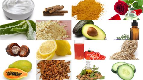 how to get rid of rug burn fast home remedies for acne scars for sensitive skin