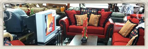 cheap living room furniture augusta ga creditrestore us furniture stores near augusta ga furniture stores in