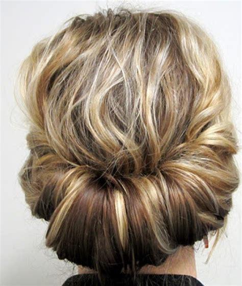 gymnastics hair ideas long hair backward roll 14 best hair up horizontal roll images on pinterest
