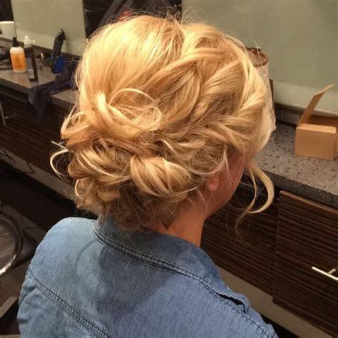 formal hairstyles for medium hair gorgeous formal hairstyles for medium length hair