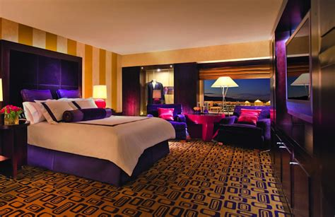 planet las vegas rooms metalcon 2017 globetrotter travel management