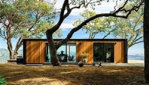 shipping container homes sg blocks container home cargo container homes container houses shipping