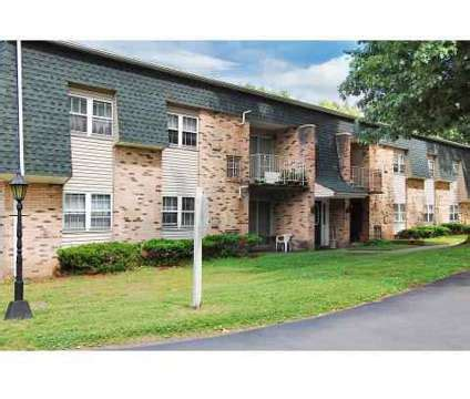 2 bedroom apartments for rent in kingston ny 2 beds stony run apartments 305 hurley ave kingston ny