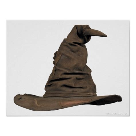 Home Design Store Usa by Sorting Hat Print Zazzle