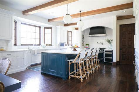kitchen island remodel ideas 15 stylish kitchen island ideas hgtv s decorating