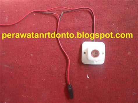 Thermise Otomatis Ac Samsung sakelar otomatis untuk instalasi listrik lu the