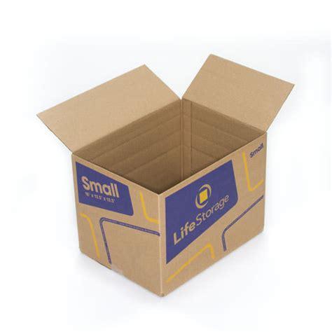 Mattress Moving Box by Mattress Moving Box U0026 Mailers Box Moving
