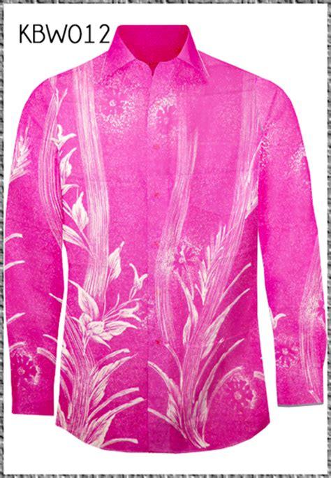 design baju kemeja online kemeja lelaki online malaysia newhairstylesformen2014 com