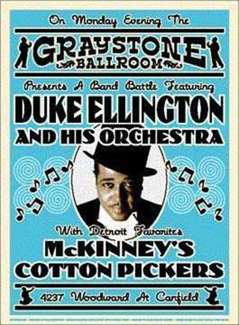 duke ellington swing music 17 best images about swing era posters on pinterest duke