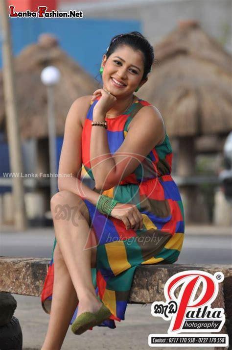 sri lankan actress dasun lankan teledrama actress sri lankan actress t
