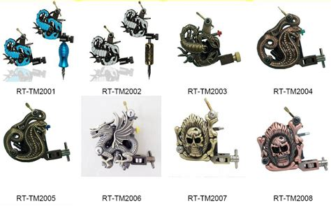 tattoo gun from hair clippers how to make a tattoo machine tattoo lawas