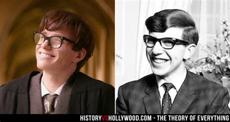 stephen william hawking biography in tamil tidningen kulturvinden film the theory of everything