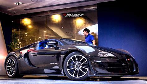 bugatti veyron supersport edition merveilleux bugatti veyron super sport merveilleux edition concept