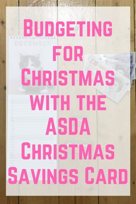 Asda Amazon Gift Card - 603 best images about thrifty christmas on pinterest frugal christmas christmas