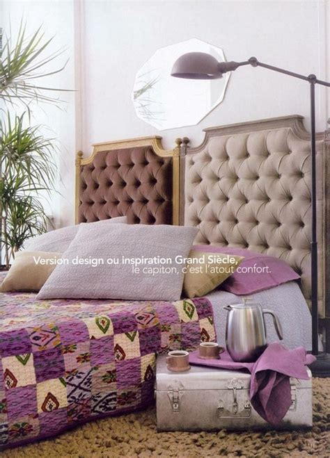 Quilted Headboards by Quilted Headboard Home Quilted