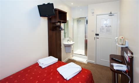 rooms marble arch single rooms near marble arch the marble arch inn